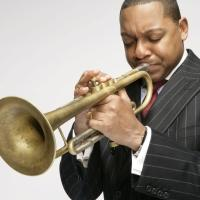 Wynton Marsalis and Lincoln Center Orchestra Play the Kimmel Center Tonight