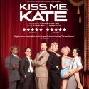 KISS ME, KATE Opens on the West End at The Old Vic Tonight, Nov 20