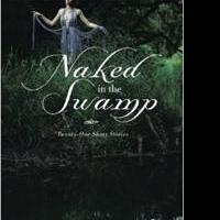 Mohammad Saeed Habashi Releases NAKED IN THE SWAMP