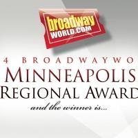 2014 BroadwayWorld Minneapolis Winners Announced - Tyler Michaels, Sally Ann Wright & More!