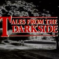 The CW Orders TALES FROM THE DARKSIDE Remake, CORDON, DEAD PEOPLE Pilots