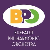 BPO to Premiere Holiday Concert Season at St. Mary's School for the Deaf