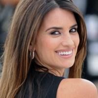 Penelope Cruz Joins Cast of ZOOLANDER 2