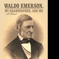 New Book Features Ralph Waldo Emerson's Wisdom