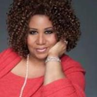 Aretha Franklin to Return to Radio City Music Hall, 1/17-18