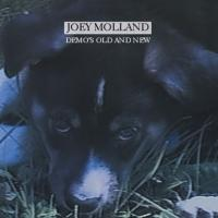 Badfinger Legend Joey Molland Releases 'Demos Old And New' and 'This Way Up' CDs