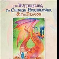 Samantha Walker Releases New Adventure Book for Kids
