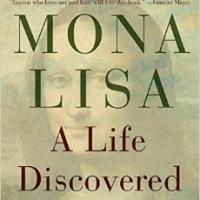 Dianne Hales Presents MONA LISA: A LIFE DISCOVERED at the Garibaldi-Meucci Museum, 9/11