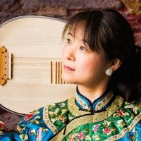 CSO, with Guest Artist Wu, Performs PIPA CONCERTO NO. 2 Tonight