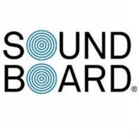 Jon Secada Plays Sound Board Tonight