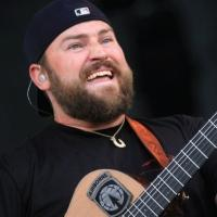 Zac Brown to Guest on ABC's NASHVILLE, 1/22
