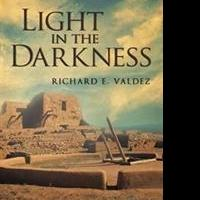 LIGHT IN THE DARKNESS is Released