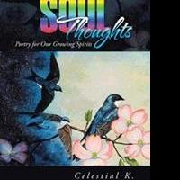 Celestial K. Shares New Poetry Collection