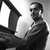 FLASH SPECIAL: Always - An Irving Berlin 125th Birthday Celebration