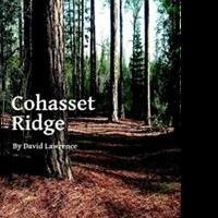 COHASSET RIDGE is Released