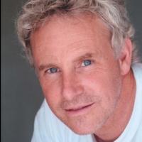 John Dossett Joins Broadway's CHICAGO Tonight as 'Billy Flynn'