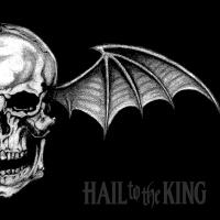 Avenged Sevenfold's 'Hail to the King' Among Exciting Upcoming Fall Releases