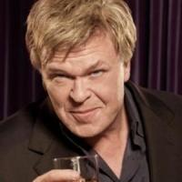 RON WHITE'S COMEDY SALUTE TO THE TROOPS Set for Mirage Hotel & Casino, 2/19
