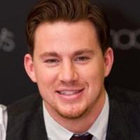 Channing Tatum to Join Quentin Tarantino's HATEFUL EIGHT?