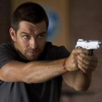 Second Season of BANSHEE to Premiere 1/10 on Cinemax