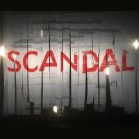 Shonda Rhimes Says SCANDAL Won't Make it to Season 8