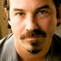 BWW Interview: Duncan Sheik Talks About Creating AMERICAN PSYCHO