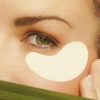 BWW Fashion Review: G.M. Collin Instant Radiance Eye Patches