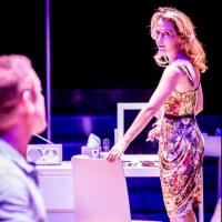 Review Roundup: Young Vic's A STREETCAR NAMED DESIRE