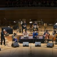 Yo-Yo Ma's Silk Road Ensemble to Perform with New York Philharmonic & Tour U.S.