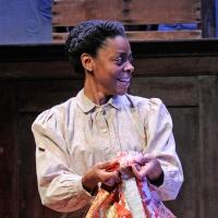 Best of 2014 BWW Rhode Island � Critics' Picks: As Selected by Your Local Reviewers