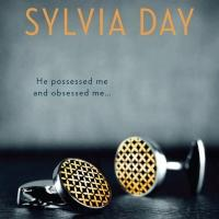 Lionsgate Acquires TV Rights to Sylvia Day's CROSSFIRE