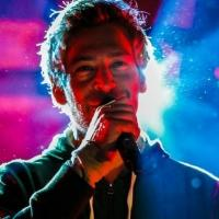 Matisyahu Coming to SOPAC, 12/26