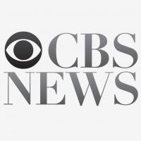 CBS Tops Broadcast Networks for 2014 Midterm Election Coverage
