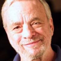 Stephen Sondheim Unable to Attend Today's Medal of Freedom Ceremony; Will Receive Award Next Year