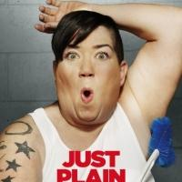 Lea DeLaria Moves Up to Series Regular on ORANGE IS THE NEW BLACK