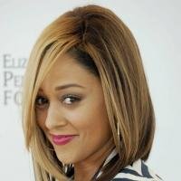Tia Mowry to Star in NickMom's INSTANT MOM This Fall