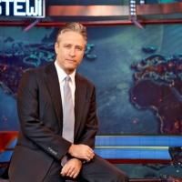 Hillary Rodham Clinton Appears on THE DAILY SHOW WITH JON STEWART Tonight
