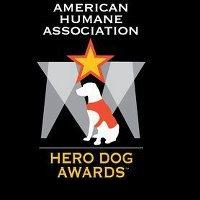 Terry Bradshaw & Beth Stern to Headline 2014 American Humane Association Hero Dog Awards