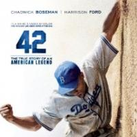 '42' Tops Rentrak's Movies-On-Demand Titles for Week Ending 7/28