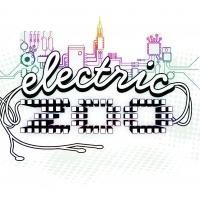 Electric Zoo to Air Live on Sirius XM; Electric Zoo Radio Launches on SiriusXM
