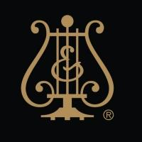 Steinway & Sons Announces Groundbreaking New Concert Series