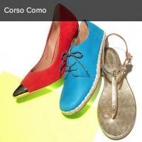 Daily Deal 6/11/13: Corso Como