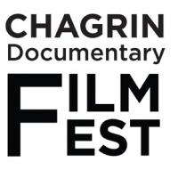 5th Annual Chagrin Documentary Film Festival Kicks Off Today