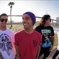 Iration Plays the Fox Theatre Tonight