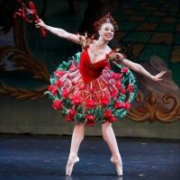 New York Theatre Ballet to Present 'Unforgettable' Benefit Concert, 2/18