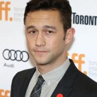 Joseph Gordon-Levitt Will Play Edward Snowden in New Oliver Stone Film