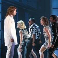 'The Showtune Mosh Pit' for February 18th, 2015