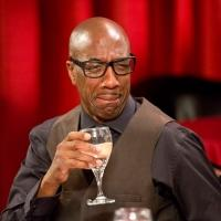 MSG Network Premieres Season 3 of FOUR COURSES WITH J.B. SMOOVE Tonight