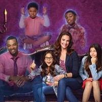 Nickelodeon Premieres THE HAUNTED HATHAWAYS Tonight