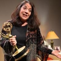 BWW Reviews: NOT THAT JEWISH Celebrates the Heartfelt Life of Comedienne Monica Piper